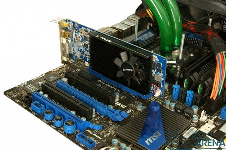 Upgrade scheda video, consigli per gli acquisti....-sapphire-hd-7750-low-profile-foto-13-620x411.jpg