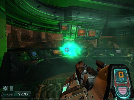 Nuovi Catalyst Con Ai-doom3.jpg