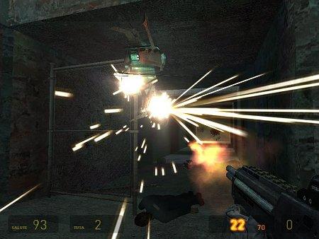 Half Life 2 e Voodoo 5 6000 A3-hl2.jpg