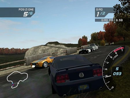 Ford Racing 3 & Voodoo 5 6000 A3-fordracing3.jpg