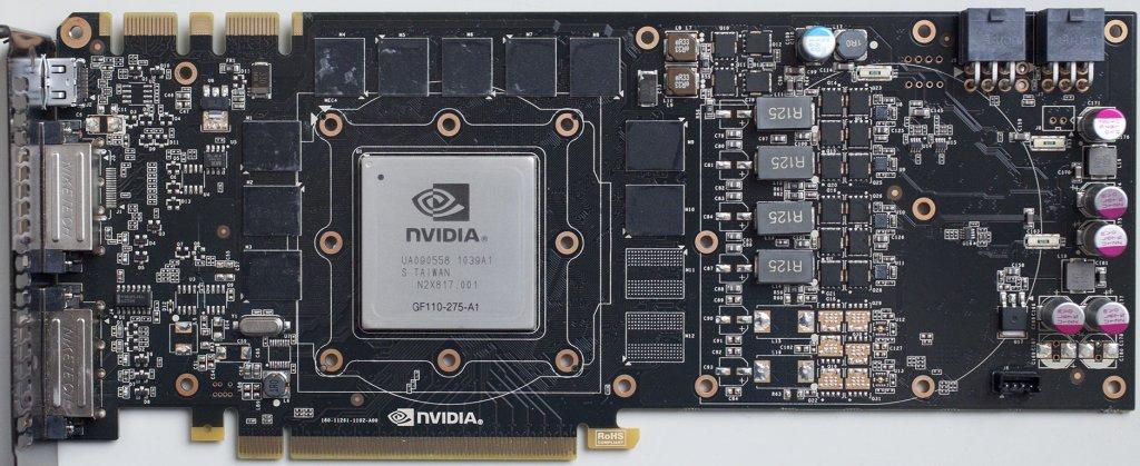Come installare due schede video Nvidia | Very Tech