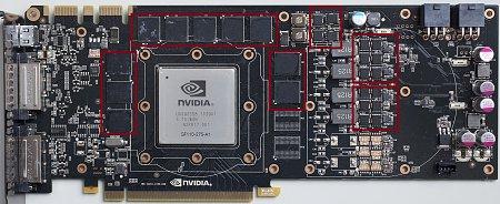 Arctic Accelero TWIN TURBO II su Nvidia GTX 570...mmmm mi date una mano (con foto)???-front_dissi.jpg
