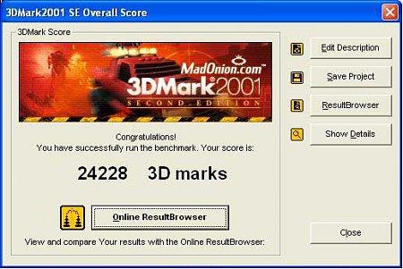 Classifiche 3dmark 2001 e 2005-3dmark01.jpg
