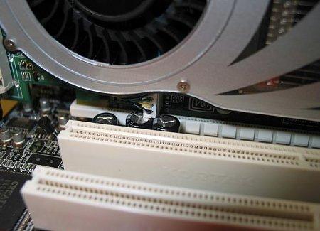 GeForce 7800 & DFI UT SLI-D-img1.jpg