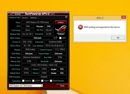 [R9 280X TOXIC] Problema, nessun flusso video, problema riconoscimento.-r9-280x-gpuz.jpg