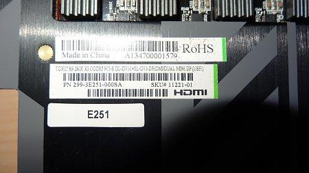 [R9 280X TOXIC] Problema, nessun flusso video, problema riconoscimento.-dsc02882.jpg
