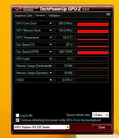 [R9 280X TOXIC] Problema, nessun flusso video, problema riconoscimento.-sensor-r9-270.jpg