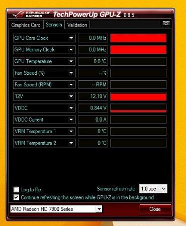 [R9 280X TOXIC] Problema, nessun flusso video, problema riconoscimento.-sensor-r9-280x.jpg