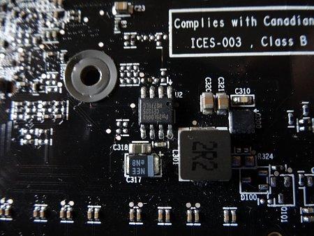 [R9 280X TOXIC] Problema, nessun flusso video, problema riconoscimento.-dsc02901.jpg