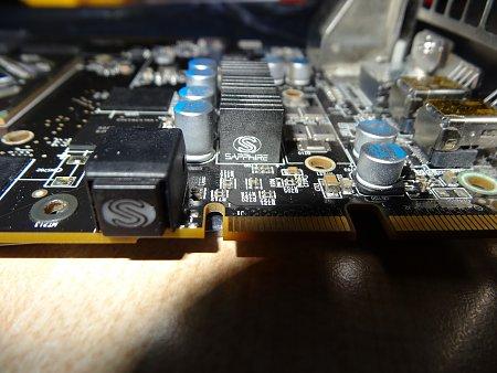 [R9 280X TOXIC] Problema, nessun flusso video, problema riconoscimento.-dsc02894.jpg