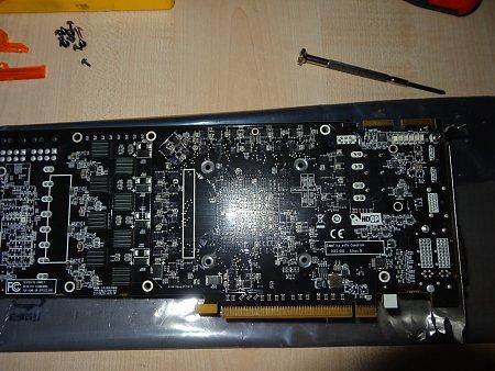 [R9 280X TOXIC] Problema, nessun flusso video, problema riconoscimento.-dsc02889.jpg