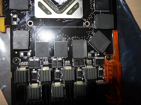 [R9 280X TOXIC] Problema, nessun flusso video, problema riconoscimento.-dsc02887.jpg