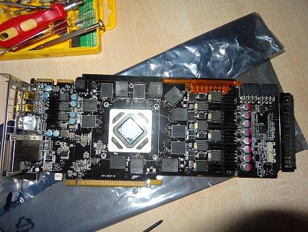 [R9 280X TOXIC] Problema, nessun flusso video, problema riconoscimento.-dsc02884.jpg