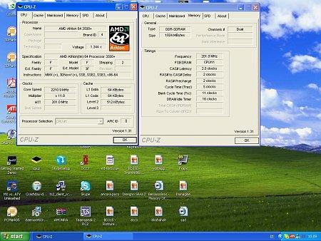 X800xt-cpu.jpg