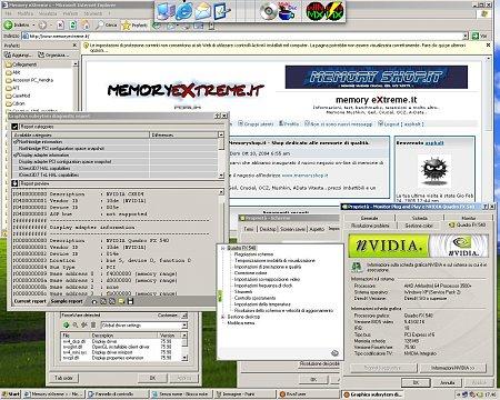 Trasforma la 6600GT/6800LE in Quadro softly change-6600gt_quadrofx_540.jpg