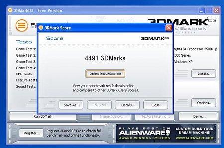 PCI expres16X contro PCI expres2X-ati_pcix16_3.jpg