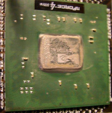 PCI expres16X contro PCI expres2X-nvidia.jpg