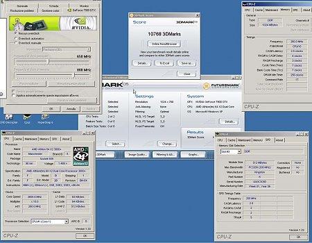 Nvidia 7900Gt 512MB presa!!!-3d-mark-2005-gainward-7900-gtx-cpu-memorie-overclock-win-optimize-.jpg