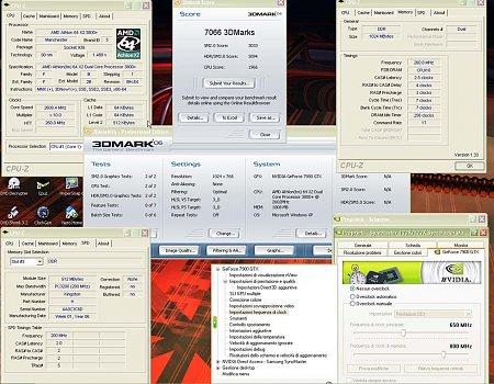 Nvidia 7900Gt 512MB presa!!!-3d-mark-2006-overclock.jpg