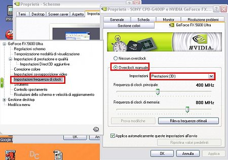Un aiuto x GeForce4 420 Go 32M!!!!!-clock.jpg