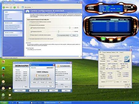 Arrivata Asus 8800 GTS. ecco qualche numero-3dmark2005-650-2050.jpg