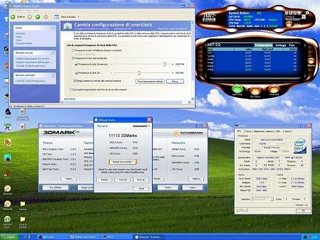 Arrivata Asus 8800 GTS. ecco qualche numero-3dmark2006-650-2050.jpg