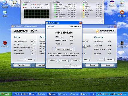 8800GTX In Sli ! Primi test !-immagine.jpg