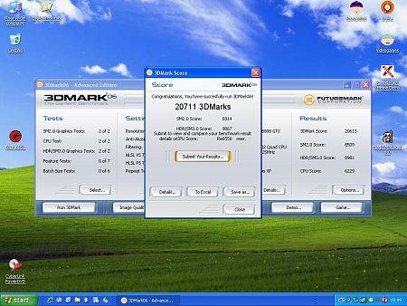 STRIKER + QX6700...qualche numero...!-3dmark-20711.jpg
