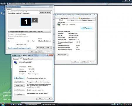 ForceWare Windows Vista 100.30  x 8800GTS/GTX-screenshot001.jpg