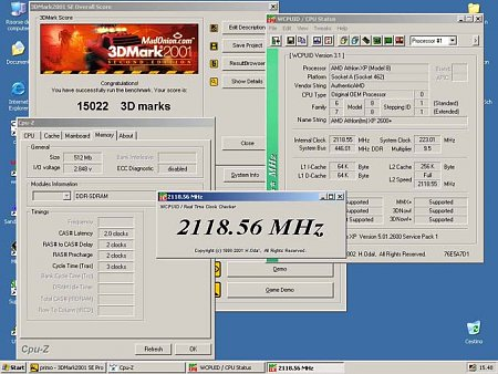 configurazione Ati 9700 liscia-15022.jpg