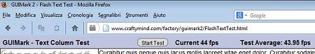 Mozilla Firefox ESR-11.jpg