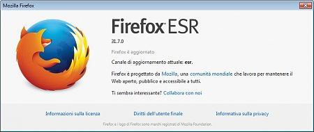 Mozilla Firefox ESR-31.7.0.jpg