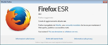 Mozilla Firefox ESR-38.0.jpg