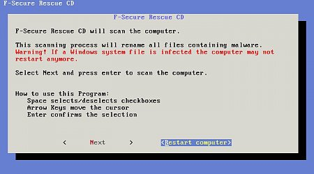 Rescue CD con antivirus free-f_secure.jpg