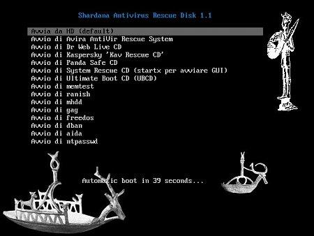 Shardana Antivirus Rescue Disk Utility Multiboot-2008-12-31_002418.jpg