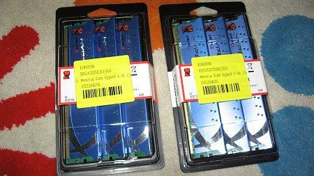Vendo GIGABYTE X58A UD5 - 2xgtx460 (2gb) -  Kingston 16 gb 1600 mhz c9drk3/6gx [MI.CENTRO] 300.00 + S.S.-img_0476.jpg