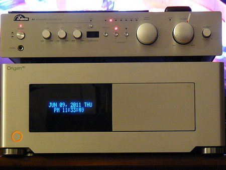 (LI) vendo PC-Audio Transport-p1040093g.jpg
