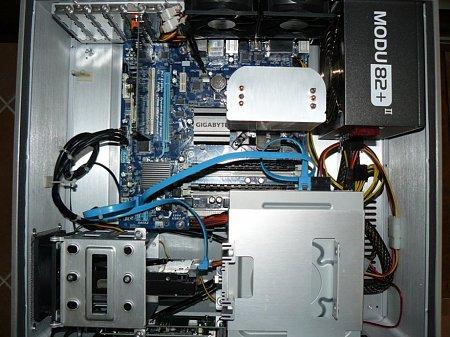 (LI) vendo PC-Audio Transport-p1040135small.jpg