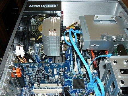 (LI) vendo PC-Audio Transport-p1040136small.jpg