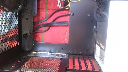 [GE+sped] CASE CORSAIR 350D Micro-atx-dsc_0002.jpg