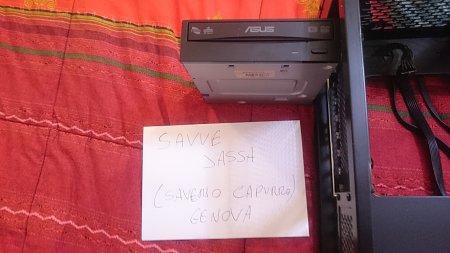 [GE+sped] CASE CORSAIR 350D Micro-atx-dsc_0004.jpg