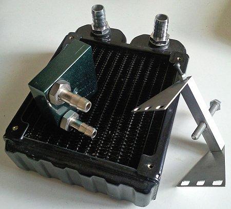 [PG+sped] vendo radiatore 120 con raccordi e waterblock-wb01.jpg