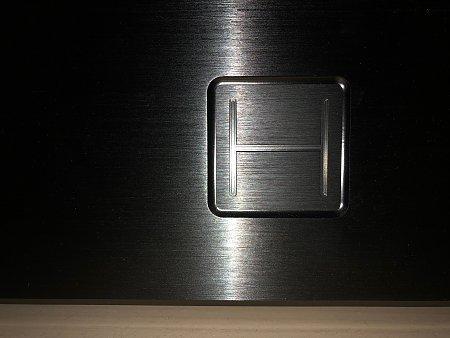 [Torino + Spedizione] HDPLEX Network Server PC Full Linear Hi-End-server-11.jpg