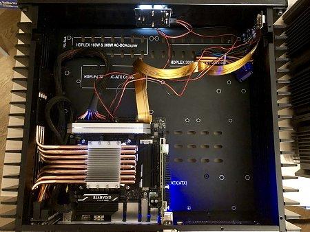 [Torino + Spedizione] HDPLEX Network Server PC Full Linear Hi-End-d81e6af1-4a18-46fc-9b92-bfcbbdc7c2bb.jpg
