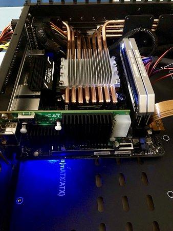 [Torino + Spedizione] HDPLEX Network Server PC Full Linear Hi-End-82e1f606-44a9-4e84-b974-cc0ab458ea2e.jpg