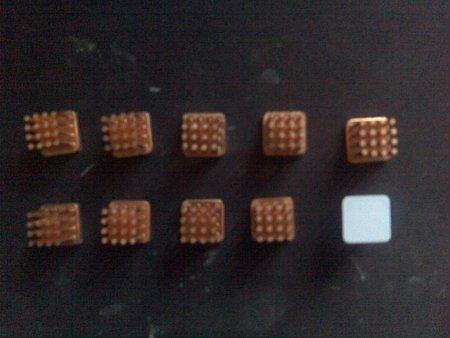 Vendo 2 kit a liquido nuovi mai aperti! anche pezzi separati! [PV+Sped]-dissipatorini.jpg
