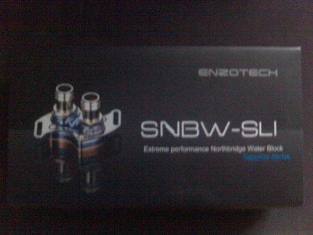 Vendo 2 kit a liquido nuovi mai aperti! anche pezzi separati! [PV+Sped]-enzotech.jpg