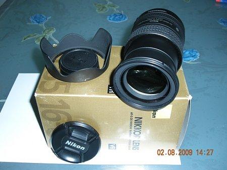 Vendo Nikon 16-85mm f/3.5-5.6 G ED VR-dscn0221_09_08_02_623.jpg
