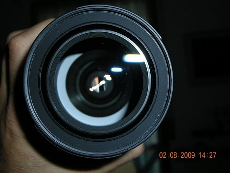 Vendo Nikon 16-85mm f/3.5-5.6 G ED VR-dscn0224_09_08_02_626.jpg