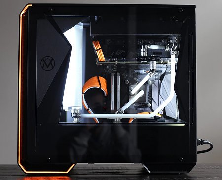 custom loop per 9900k >5ghz-dark_matter_by_vir1lity.jpg